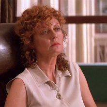 Il cliente: Susan Sarandon in una scena del film