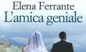 Un'indagine svela l'identità di Elena Ferrante? La casa editrice protesta