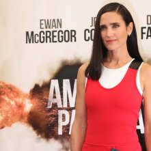 American Pastoral: Jennifer Connelly al photocall