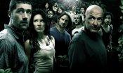 Netflix: Lost e The Avengers tra le novità di oggi!