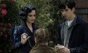 Box Office USA: Miss Peregrine di Tim Burton in testa agli incassi