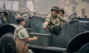 In guerra per amore: il trailer e il poster del nuovo film di Pif