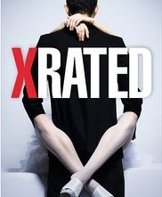 Locandina di X-Rated: The Greatest Adult Movies of All Time