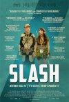 Locandina di Slash