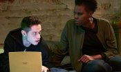 SNL ingaggia Mr. Robot per scovare gli hacker di Leslie Jones!