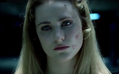 Westworld: un mondo binario e inquietante tra frontiera e fantascienza