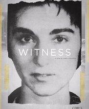Locandina di The Witness