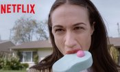 Haters Back Off - Trailer