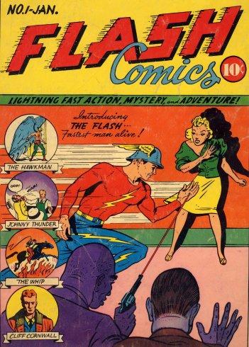 images/2016/10/04/flash_comics_001-00_cover.jpg