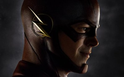 Essere Barry Allen: analisi di Flash, il supereroe definitivo