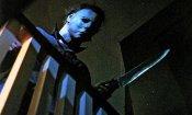 "Elijah Wood: ""Halloween è il miglior film da vedere ad Halloween"""