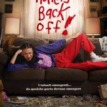 Haters Back Off: il manifesto della serie