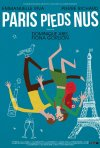 Locandina di Lost in Paris