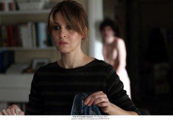 Qualcosa di nuovo: Paola Cortellesi in una scena del film