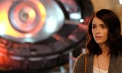 Timeless: una serie TV fuori tempo massimo?