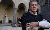 Medici: Masters of Florence; Skin canta la sigla della serie RAI