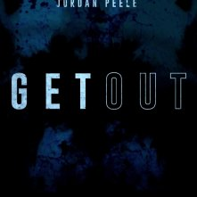 Locandina di Get Out