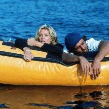 Travolti dal destino: Madonna e Adriano Giannini nel film