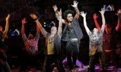 American Idiot: il musical diventerà un film prodotto dalla HBO