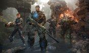 Gears of War: Universal si occuperà dell'adattamento del videogioco