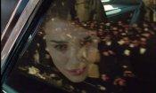 Jackie: il primo teaser trailer del film con Natalie Portman