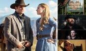 Le 10 nuove serie TV più attese della stagione 2016/2017 (VIDEO)