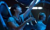 Valerian e la città dei mille pianeti: la sequenza di apertura nei cinema con Spider-Man