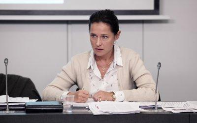 150 milligrammi: la crociata della dottoressa Frachon nel film di Emmanuelle Bercot