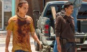 Fear the Walking Dead ritornerà sugli schermi con una quarta stagione