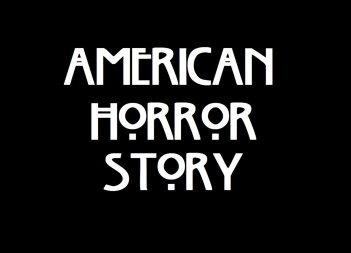 images/2016/10/07/967270-american-horror-story.jpg