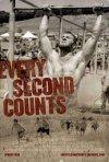Locandina di Every Second Counts