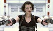 Resident Evil: The Final Chapter, il trailer ricco d'azione del NY Comic-Con