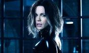 Underworld: Blood Wars - Il trailer del New York Comic-Con