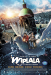 Locandina di Wiplala - Un maghetto per amico