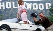 Russ Meyer, parte oggi su Cielo una rassegna dedicata ai suoi film