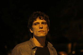 2night: Matteo Martari in una scena del film