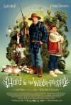 Locandina di Hunt For The Wilderpeople