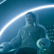 Max Steel: Ben Winchell in un momento del film