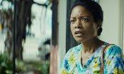 Moonlight: Jay-Z critica l'errore compiuto agli Oscar in una nuova canzone