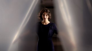Nocturama: Laure Valentinelli in una scena del film