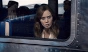 Box Office USA: La ragazza del treno al primo posto della classifica