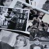 Richard Linklater – Dream is destiny, stasera in Prima TV su Studio Universal