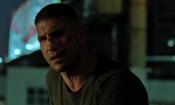 The Punisher  si sfoga contro Netflix, Luke Cage e Iron Fist (VIDEO)