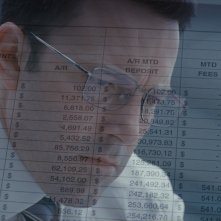 The Accountant: Ben Affleck in una bella immagine del film