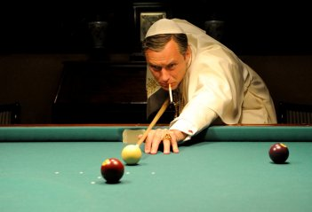 The Young Pope: