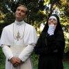 The Young Pope: Codacons svela l'errore contenuto nella serie di Sorrentino