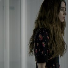 Una: Rooney Mara in un'immagine del film