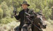 Westworld, il bianco e il nero: la simbologia dei colori per decifrare lo show HBO