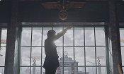 The Man in The High Castle - Trailer Season 2