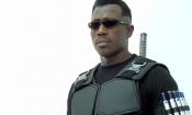 Blade: Kevin Feige smentisce un ritorno al cinema del personaggio